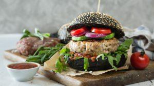 10 Plats Et Repas Vegetariens Faciles A Realiser