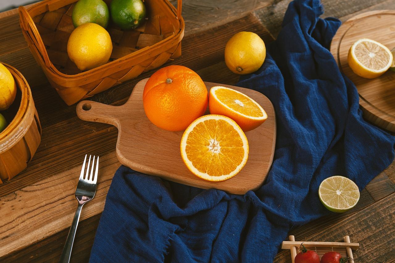 jus de fruits et l gumes 3 recettes pour faire de bons. Black Bedroom Furniture Sets. Home Design Ideas