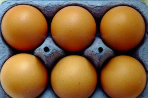 Quelles sont les meilleures solutions coupe-faim végétariennes?