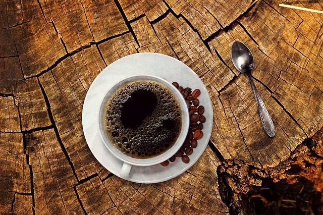Comment réaliser les meilleurs cafés du monde ?