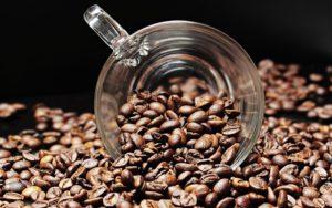 Comment préparer le meilleur café du monde: explications étape par étape.