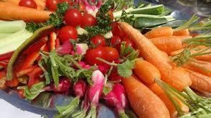 Comment se nourrir quand on est végétarien et randonneur
